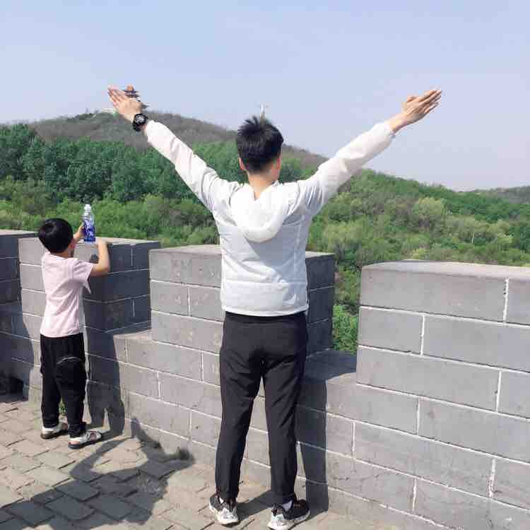 HERO潼