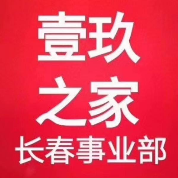 长春壹玖大系统平台