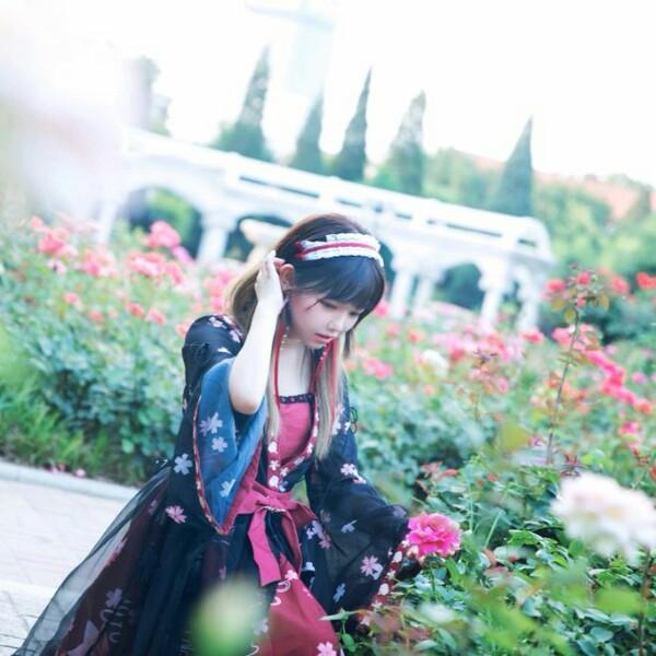 忆棠_xian