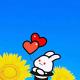 Chen巧兔子