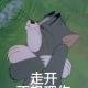 杨小闵71498