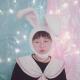 萌面超人_李ki羽