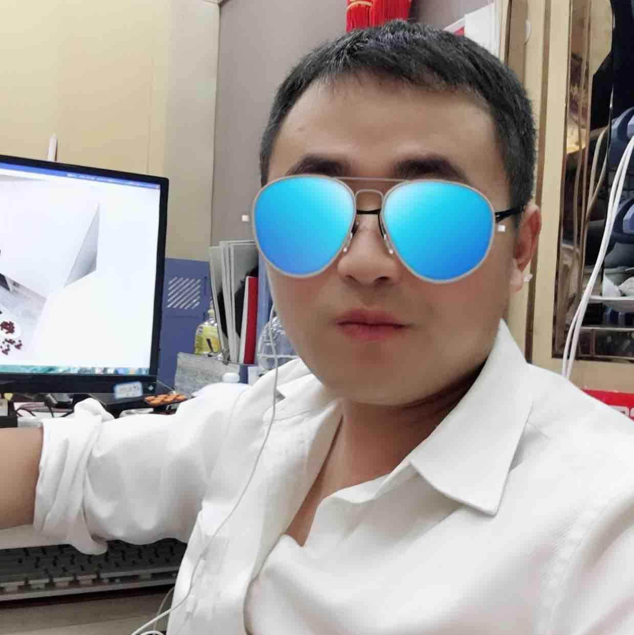 眉川酷子2