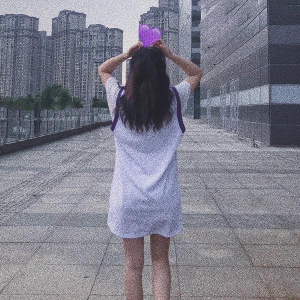 小潘同学PAN