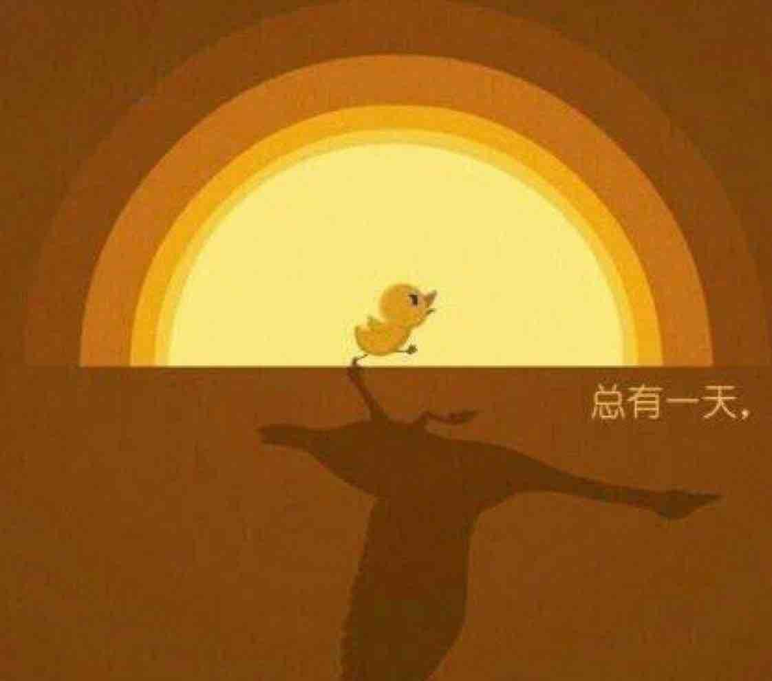 千秋墨缘-刘锋