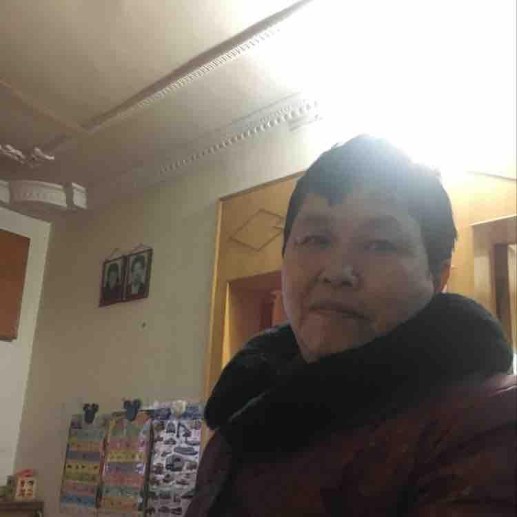 使彭棋轩的相册zkou