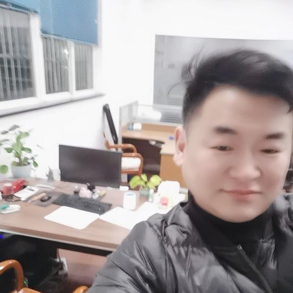 金陵姑苏忆钱塘