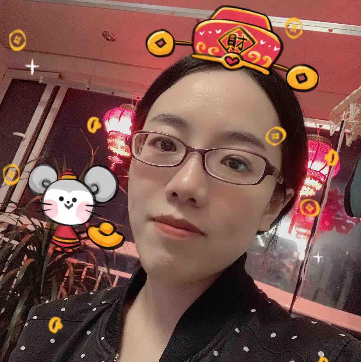 Hi-惠87594403