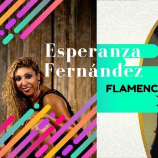 弗拉门戈音乐西班牙