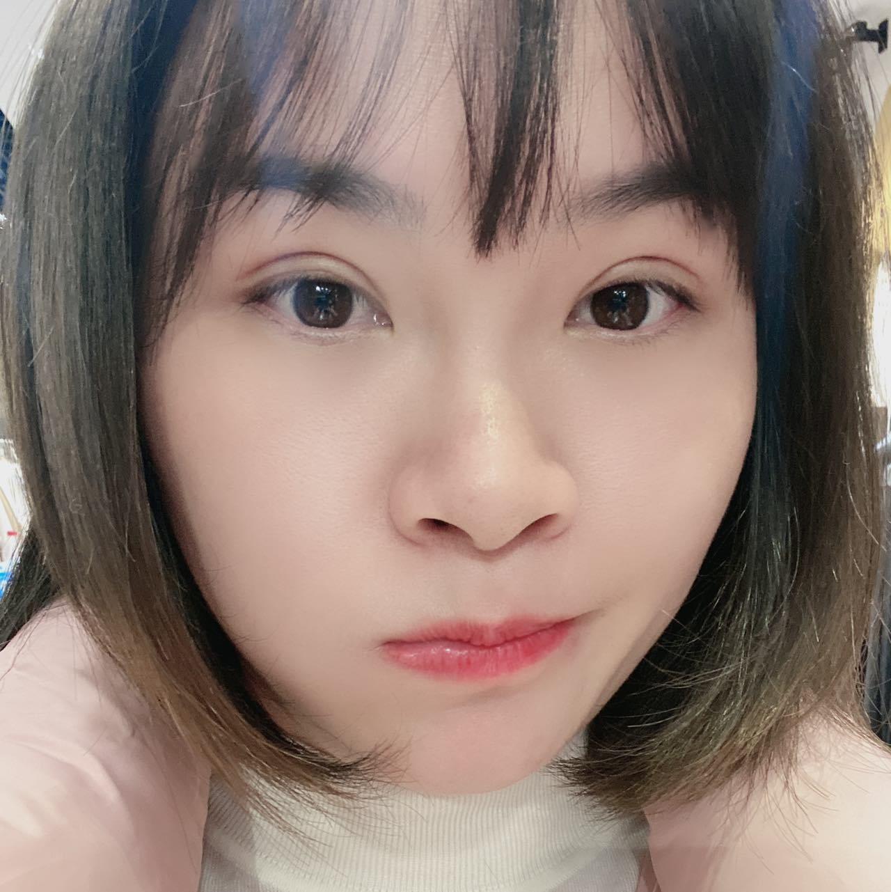xiao晓燕36007