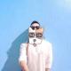 猫丶Maomao