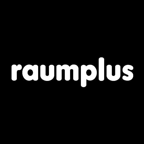 raumplus德禄全屋定制