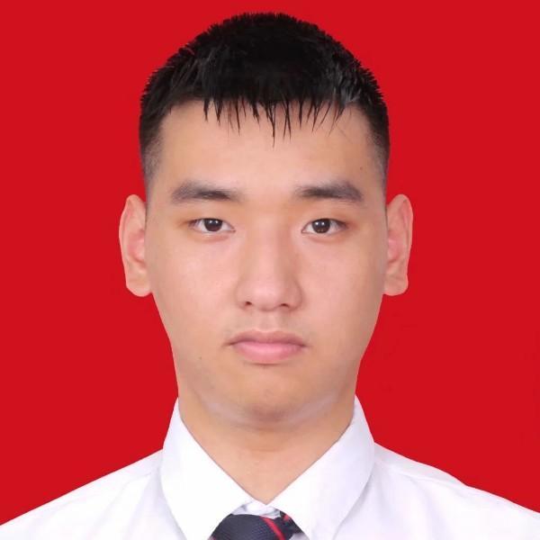 刘傲之1999