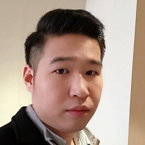 conradezhang