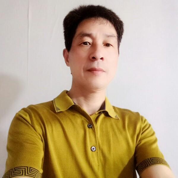 BinG哥27232546