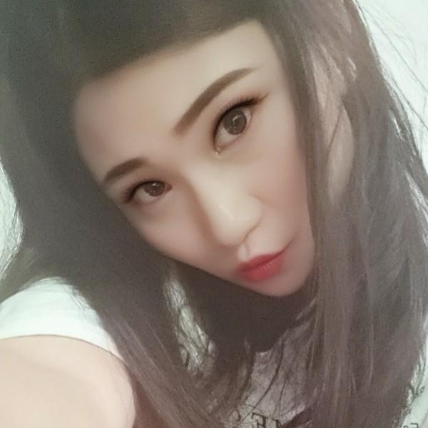 Katherina晗