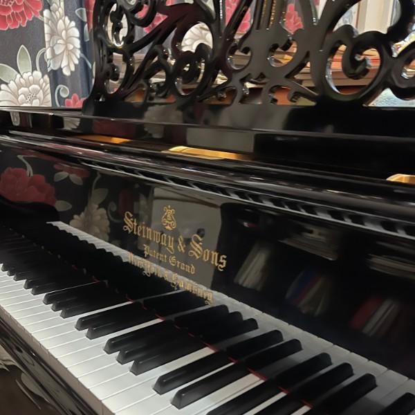 米兰音乐学校