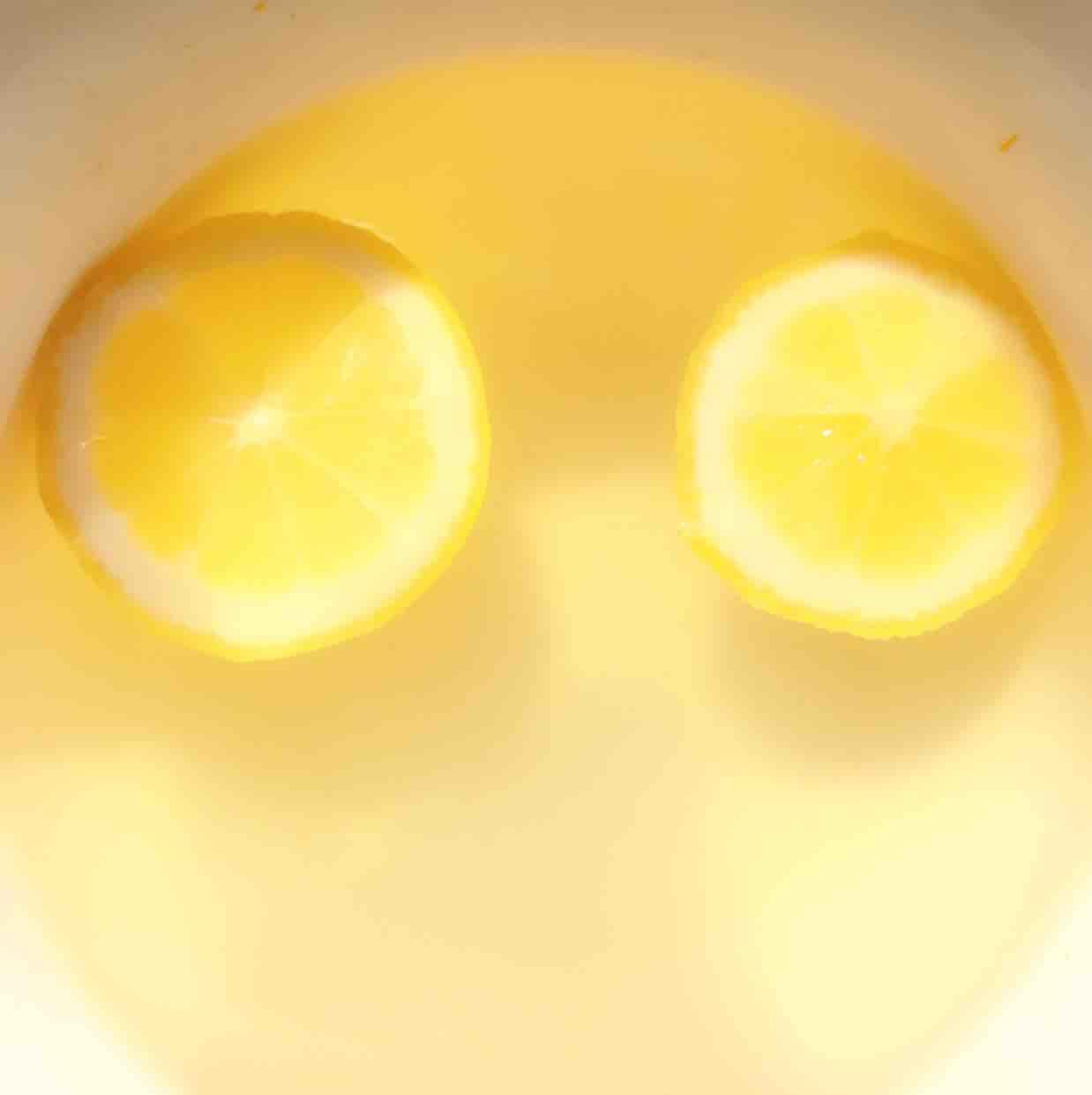 spongebobbob1111