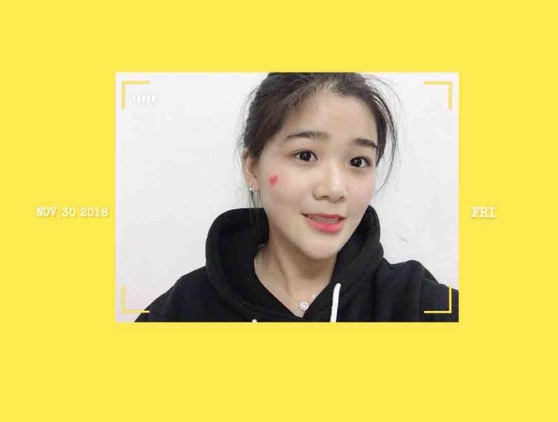 wang49264