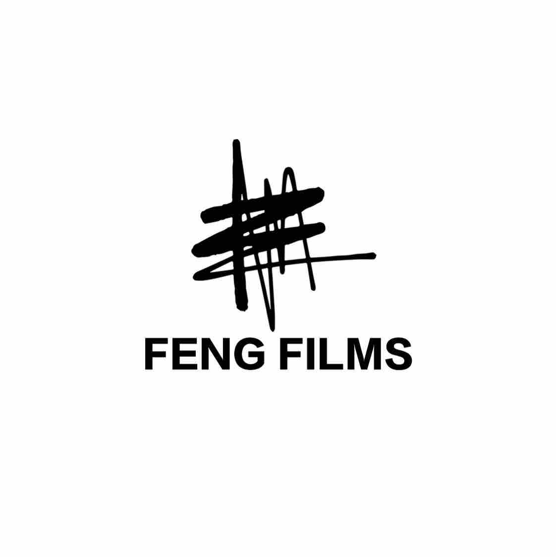 FENGFILMS