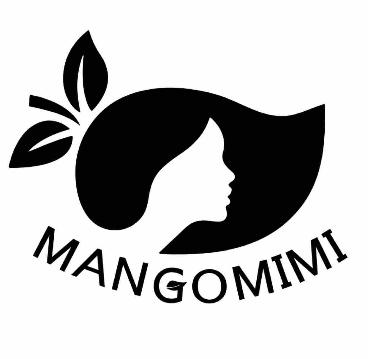 江门MangoMiMi化妆室