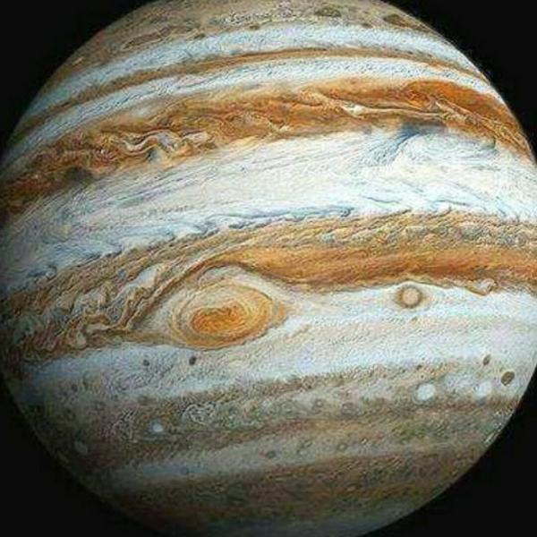 木星93366