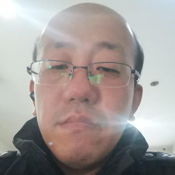 东门A元香
