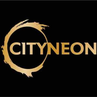CityneonHoldings城贸控股