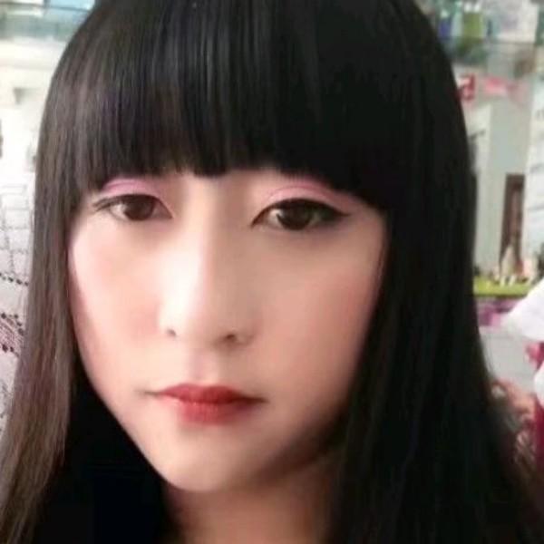 梦仙女92585