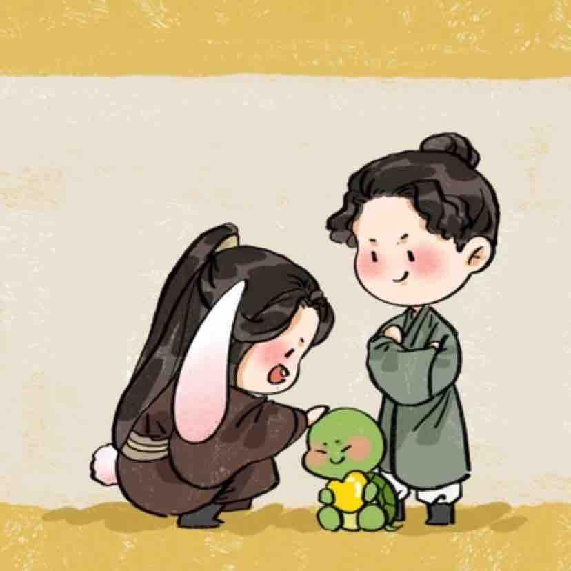 阿妍i阿峰