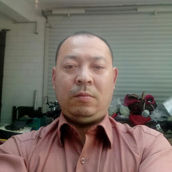 2017潜龙