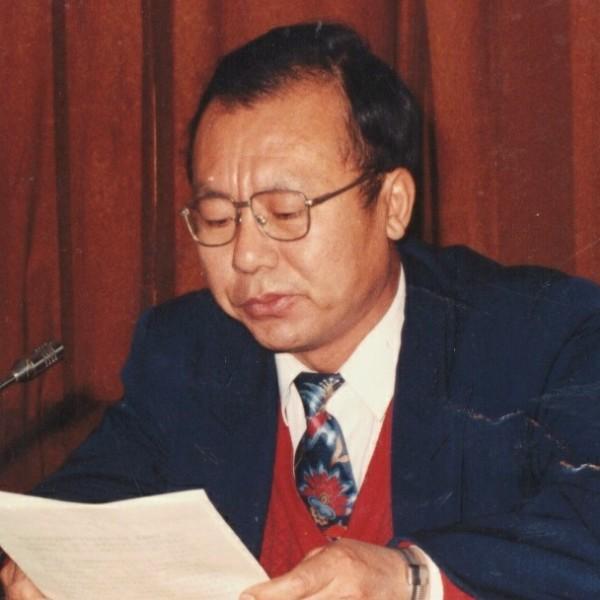 chunguang1953
