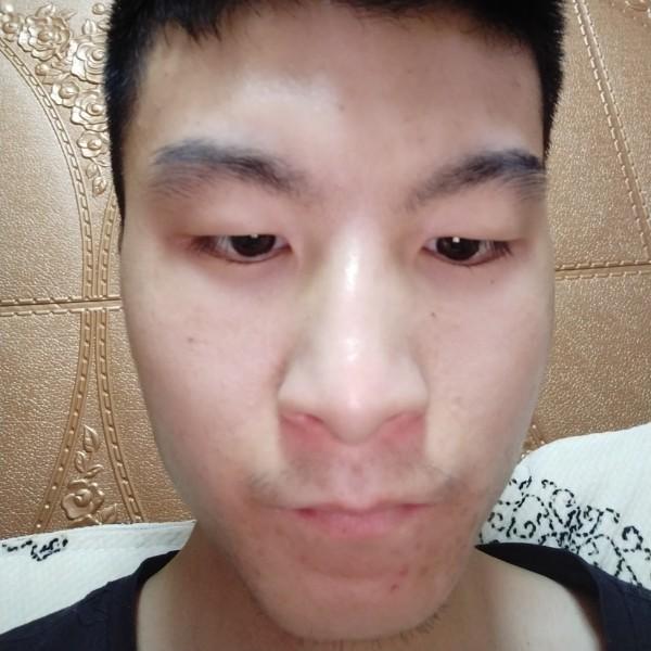 H-Jin-F