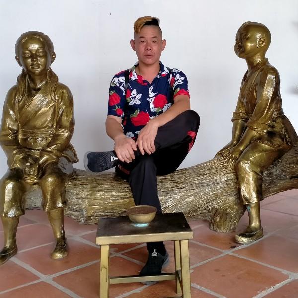 长卿镇宏美铜管乐队