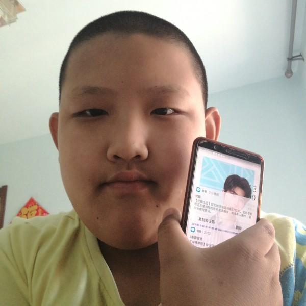 李鑫磊户外嗨7
