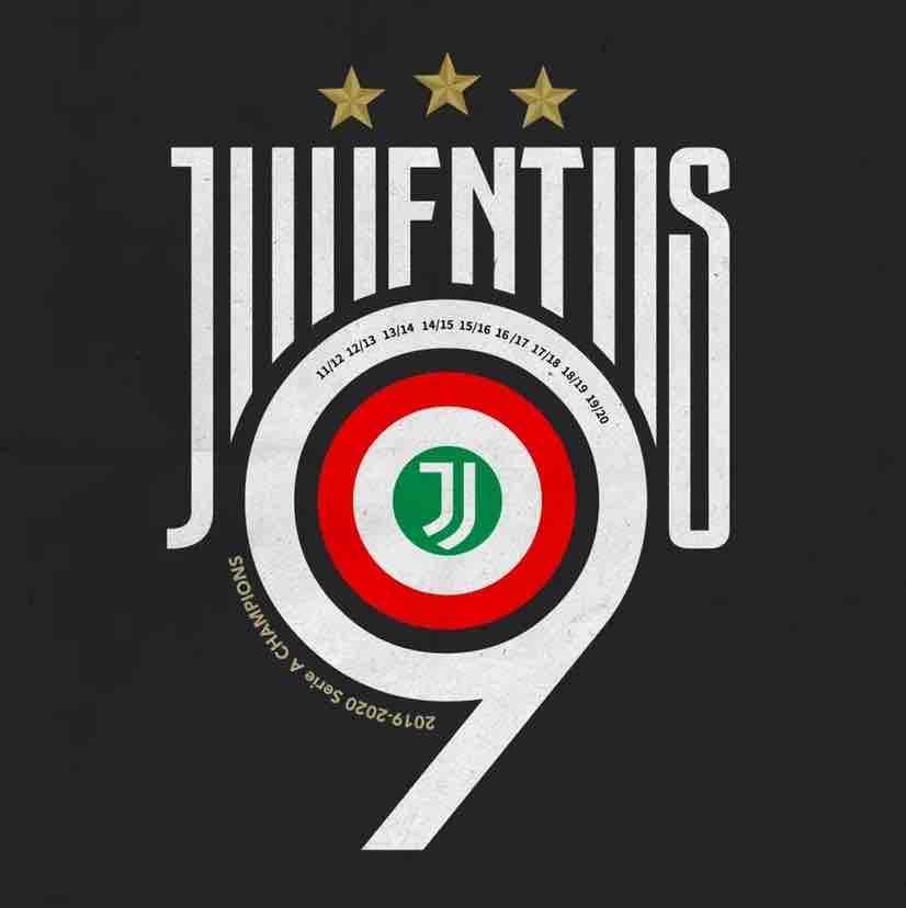 Wolftino123