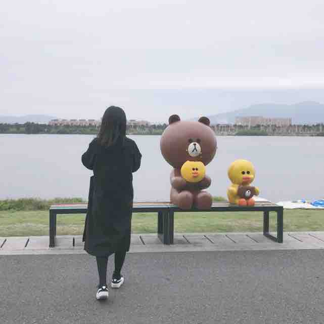 Johanna_Zhong