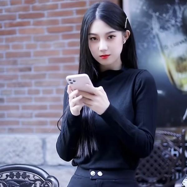 赵中原作品DJ