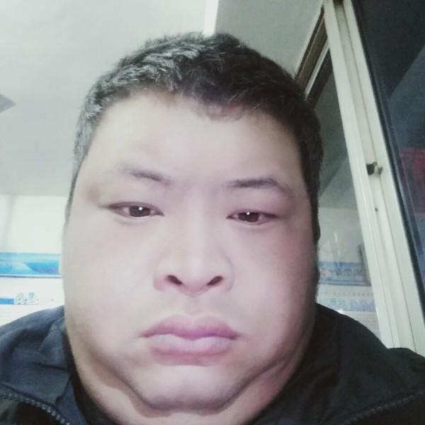 王龙波先生cgjkko