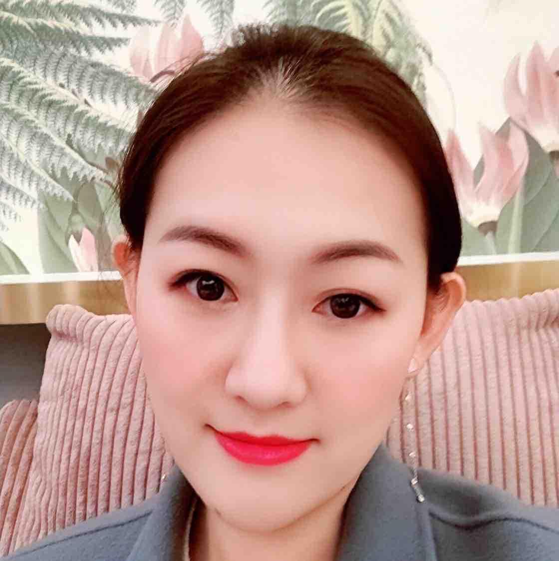 杨杨0602