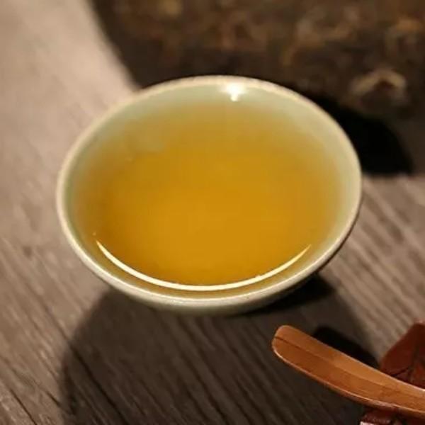 上海茶博会
