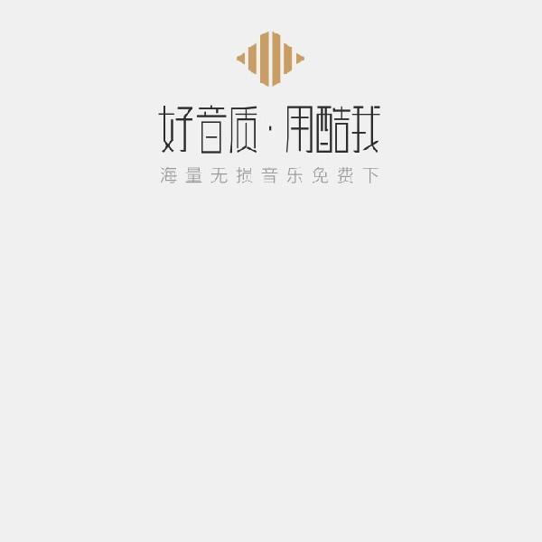 刘凡69741