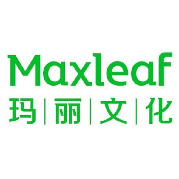 玛丽文化Maxleaf