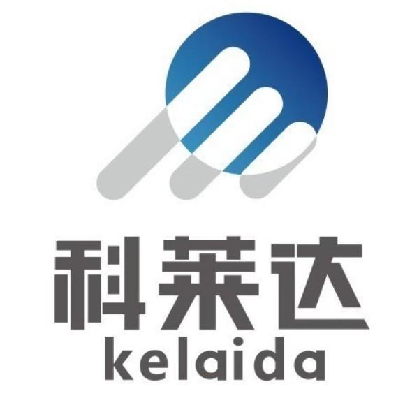 科莱达科技