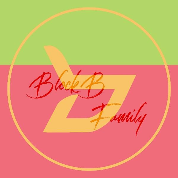 BlockBFamily