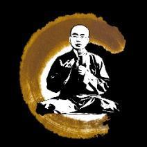 大寂法師講佛法