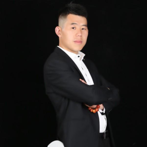 大仲村创新婚庆公司
