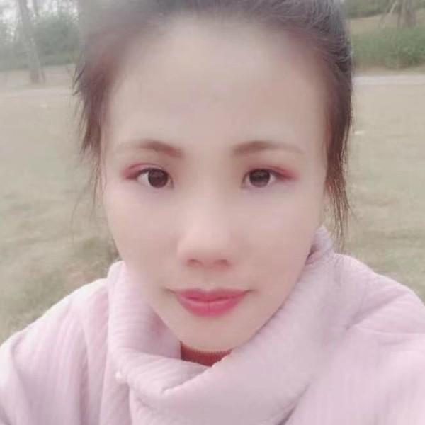 黄娟大小姐