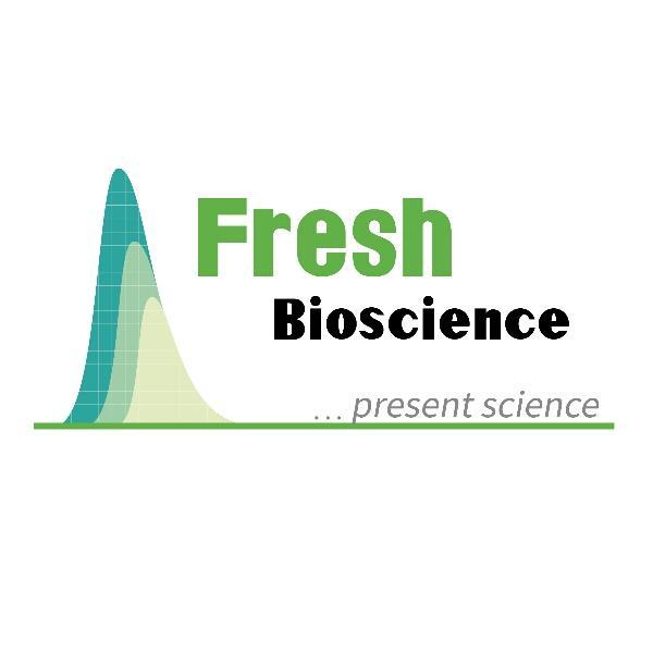 菲齐生物科技上海有限公司