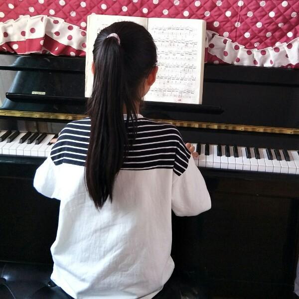 专属天使妍妍